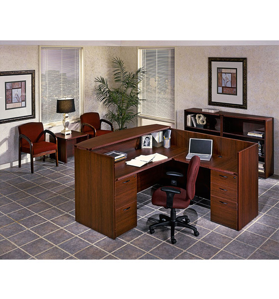 Gcnap Office Furniture Range Office Direct Qld