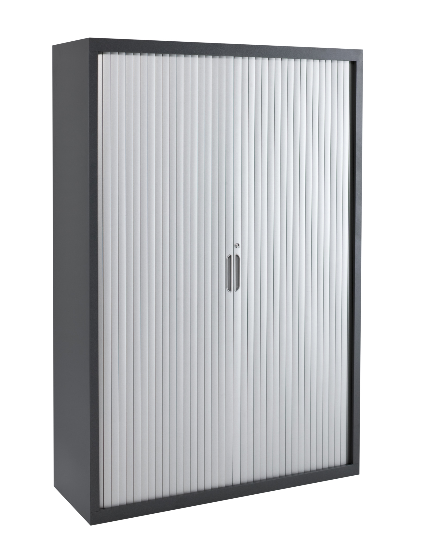 Tambour Door Cabinets Statewide Office Direct Qld