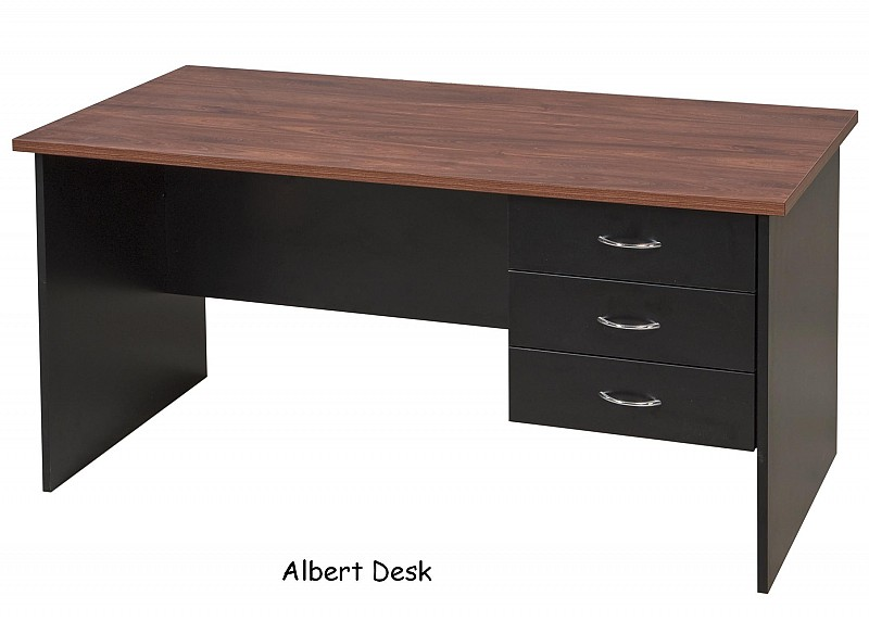 Office Direct Qld Custom Made Home Office Furniture Office Direct Qld