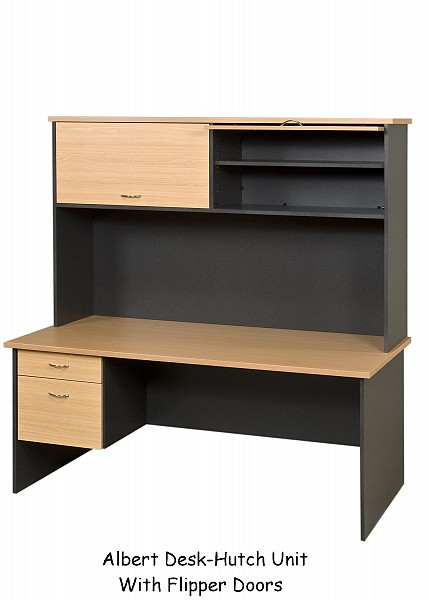 Office Direct Qld Custom Made Home Office Furniture