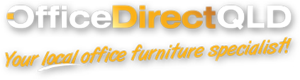 Office Direct QLD