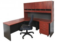Managers Furniture Range