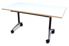 Steel Frame Tables
