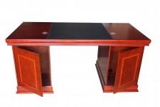Timber Veneer Furniture