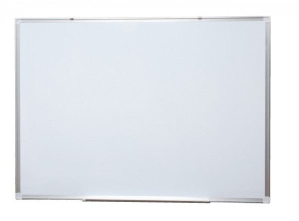 FEWall Mounted Magnetic Whiteboard