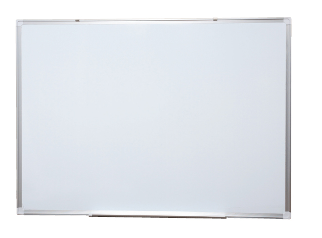 Whiteboard Fe Office Direct Qld