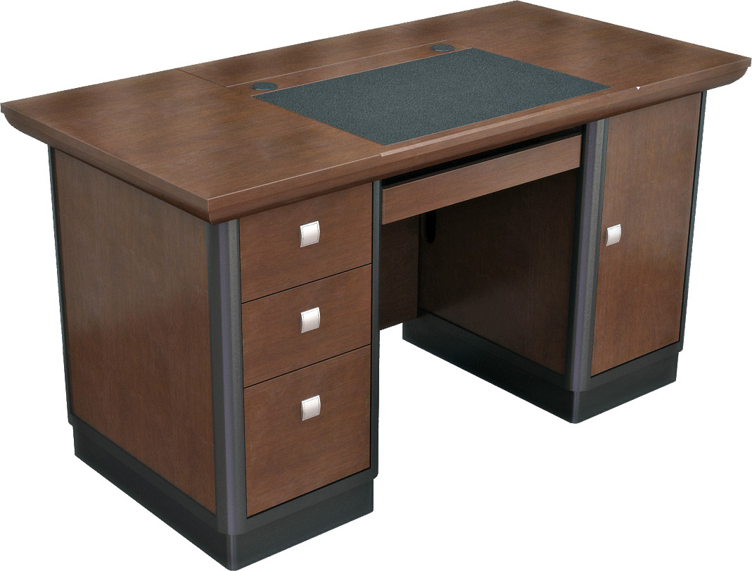 Office direct qld gcgb138 16 timber veneer furniture office direct qld Timber home office furniture brisbane