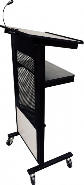 Lectern-Large-Front-Side