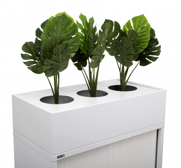 FEPB 900 and 1200 Planter Box (2)