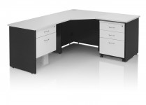 Logan Range Furniture