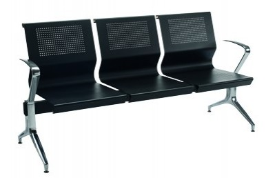 QB ARIA 3 SEAT SIT-ON BEAM