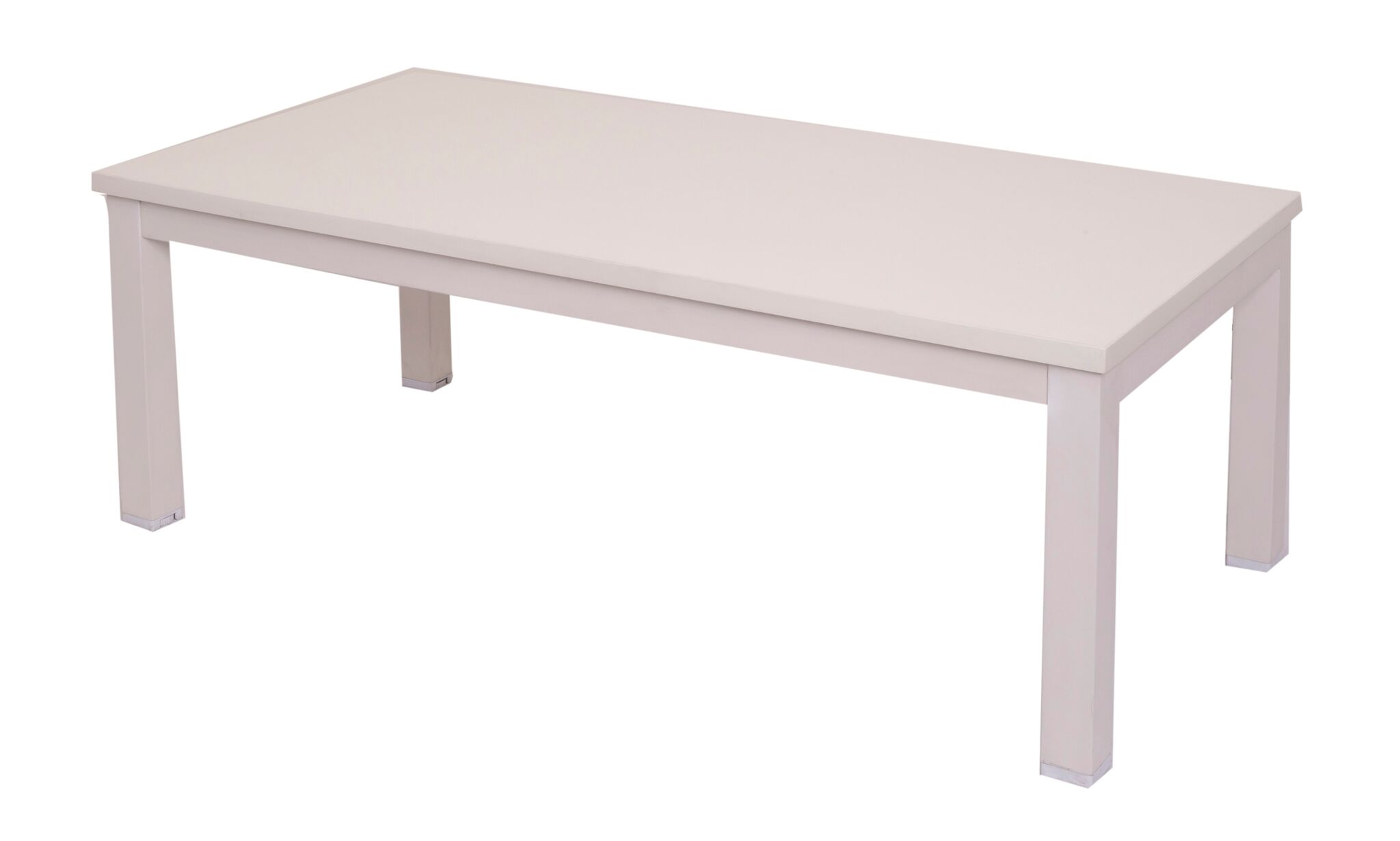office direct qld fe rapid 50 coffee table office