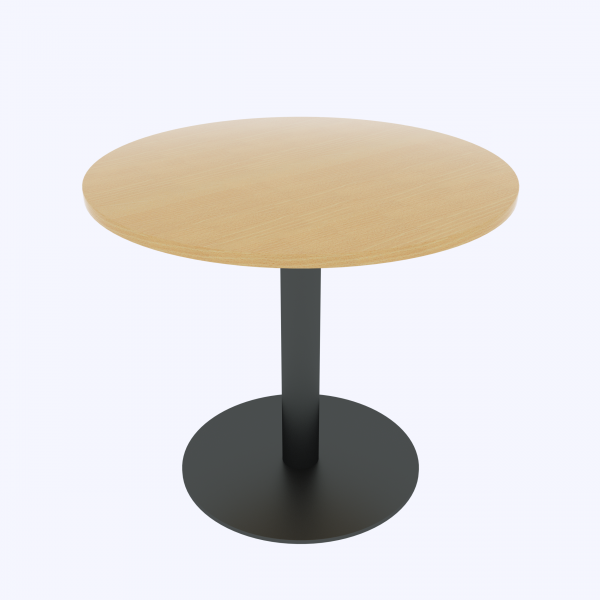 rtg-disc-table-black-jpg