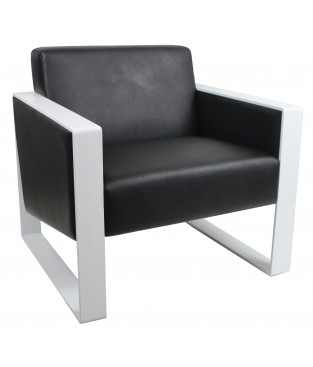 RTG Lisa-lounge-1-seater