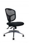 Fully Ergonomic Chairs