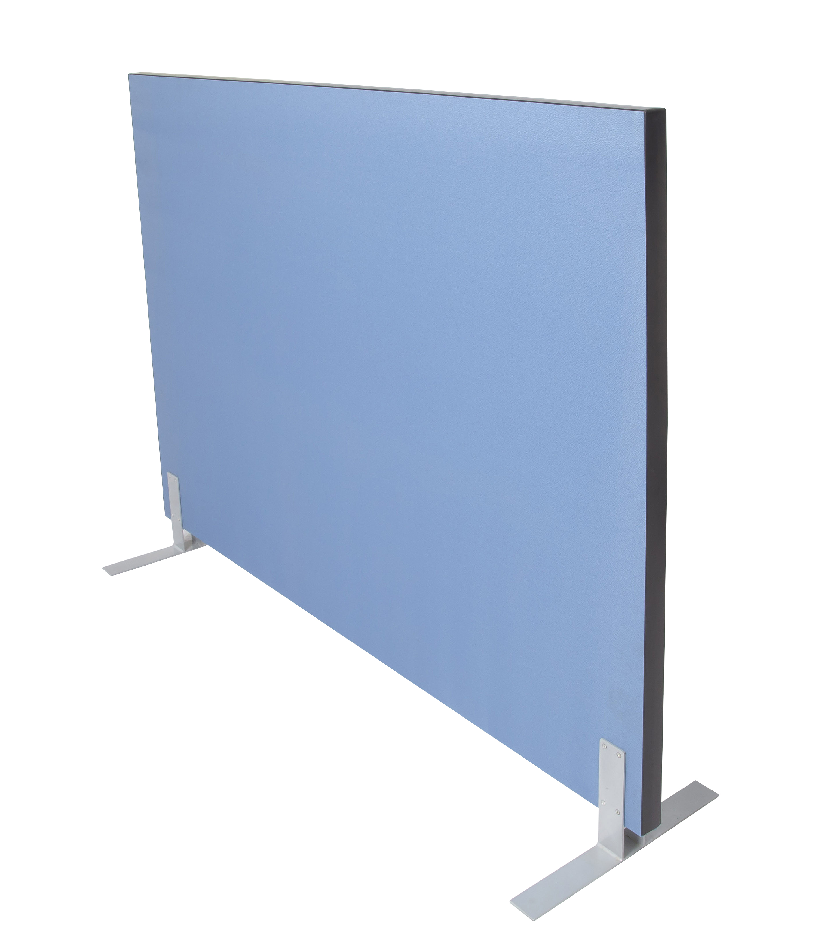 Office direct qld fe free standing screen office for Free standing screen