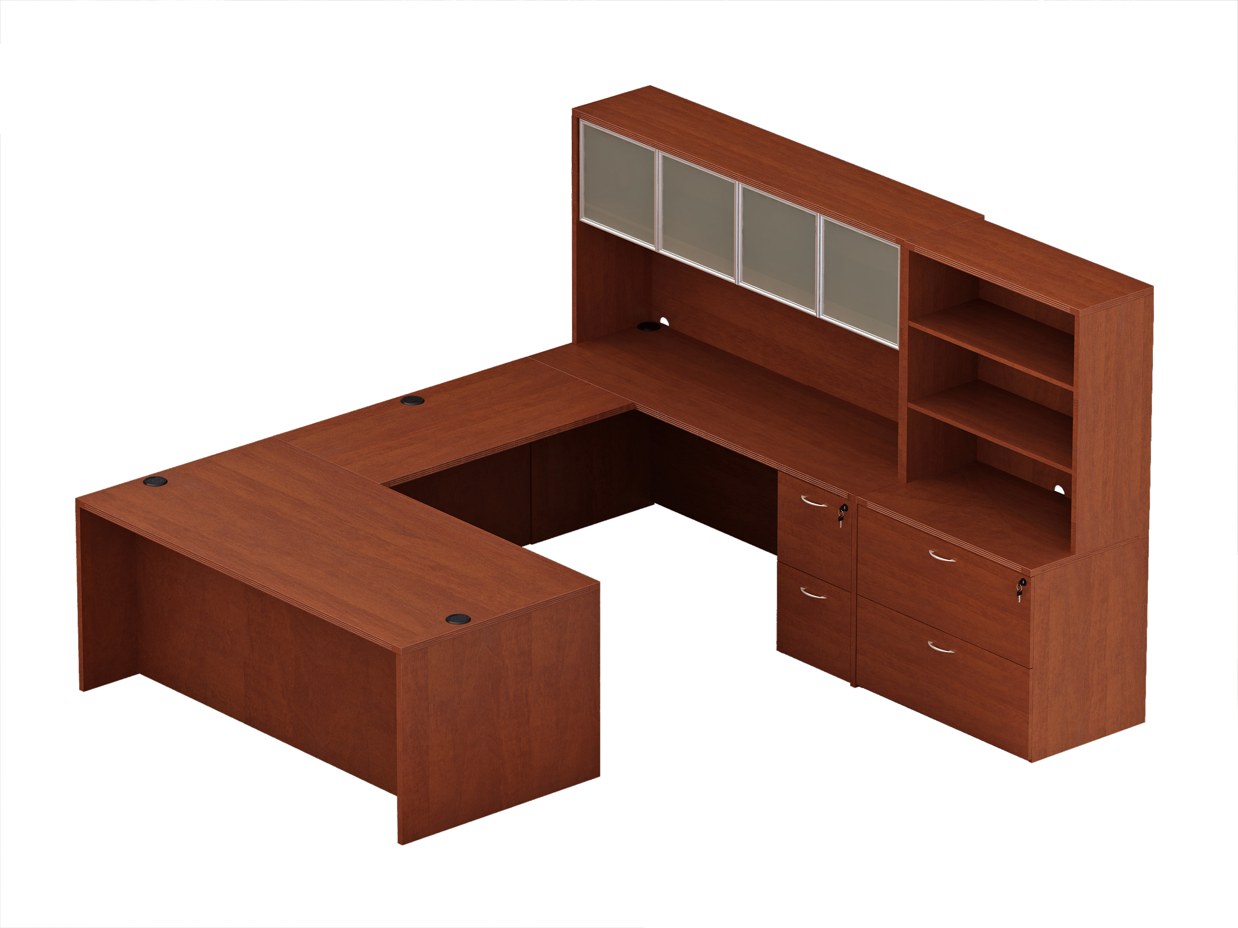 GCNAP Corporate Office Furniture   Office Direct QLD