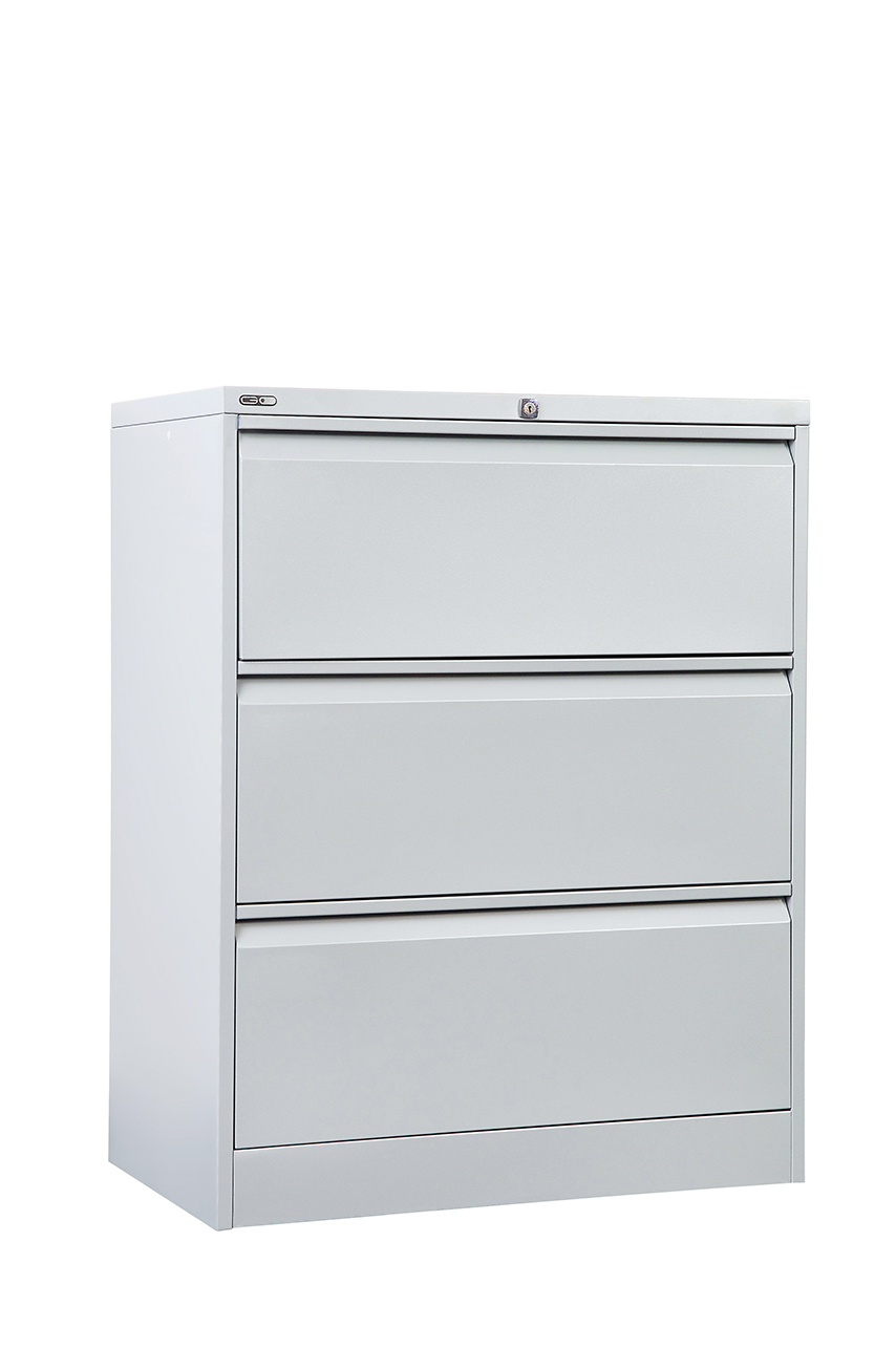 Fe Go Lateral File Cabinets Office Direct Qld