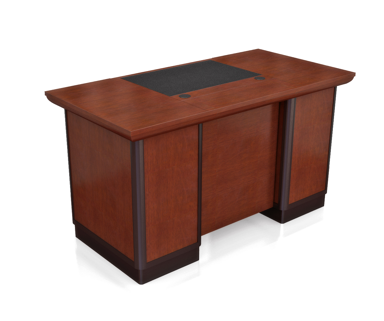 Office direct qld gcgb138 timber veneer furniture office direct qld Timber home office furniture brisbane