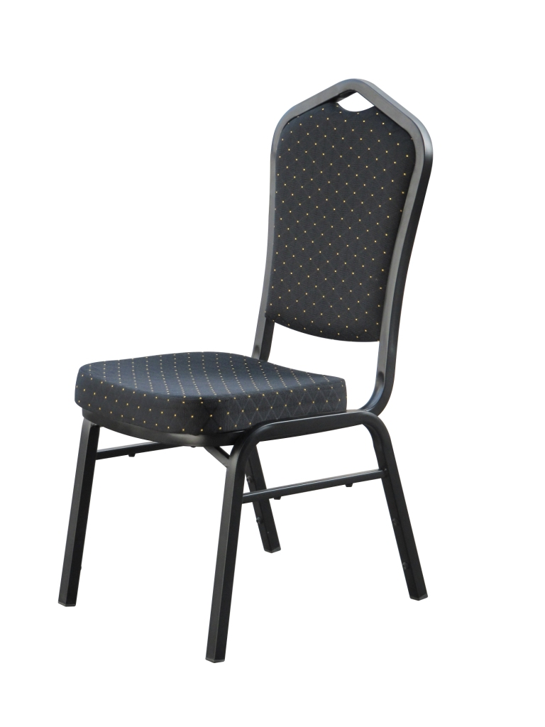Office direct qld function chairs office direct qld for Function chairs