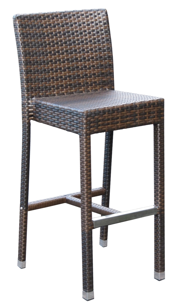 All Weather Wicker Dining Set Images Home Depot Martha